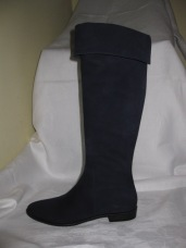 shoes and boots for website 006
