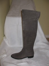 shoes and boots for website 007