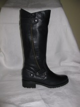 shoes and boots for website 008