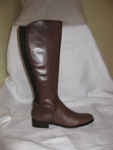 shoes and boots for website 016