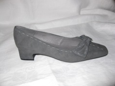 shoes and boots for website 024