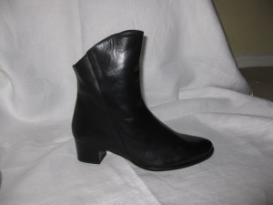 shoes and boots for website 036