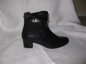 shoes and boots for website 037