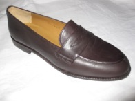 shoes and boots for website 041