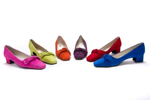 terra nova shoes